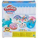 Beignets-delicieux-de-Play-Doh-Kitchen-Creations