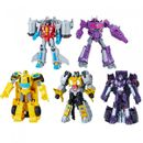 Transformers-Cyberverse-Battle-Assorted-Figure