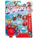 Transformers-BotBots-Pack-8-figurines-assorties