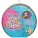 Little-Pet-Shop-Mega-Pack-Surprise