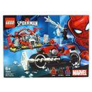 Lego-Super-Heroes-Rescate-en-Moto-de-Spider-Man