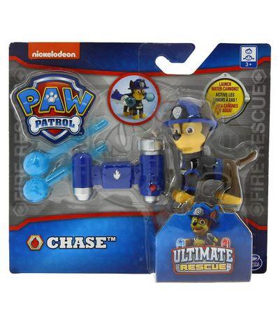 Patrulla-Canina-Ultimate-Rescue-Figura-Chase