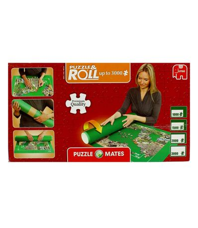 Puzzle-e-Roll-Up-Playmat-3000-Pecas