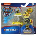 Patrulla-Canina-Ultimate-Rescue-Figura-Rubble