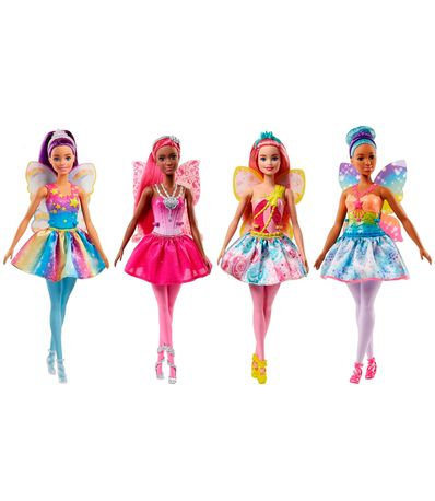 Barbie-Dreamtopia-Fee-Assortie