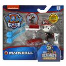 Patrouille-Canine-Ultimate-Rescue-Marshall-Figure