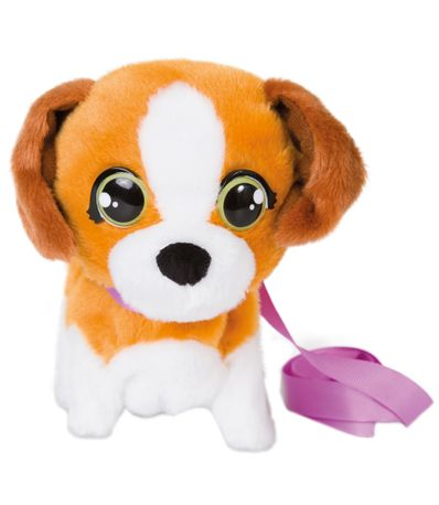 Club-Petz-Mini-Walkiez-Beagle