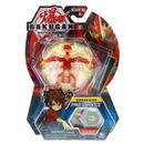 Bakugan-Ultra-Pack-Surtido