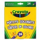 Crayola-24-Crayons-de-Couleur