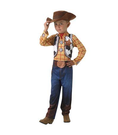 Tamanho-Woody-do-traje-da-historia-do-brinquedo-8-10-anos