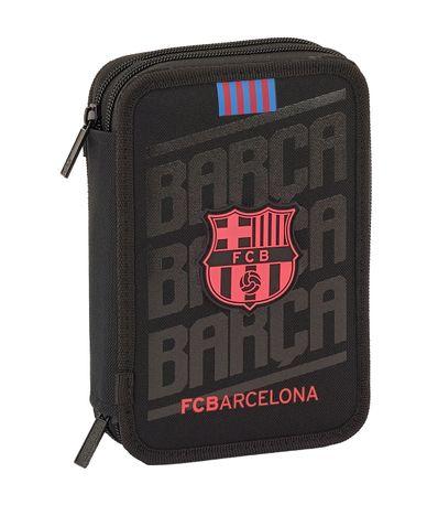 FC-Barcelona-Estuche-Doble-con-Accesorios