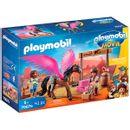 Playmobil-Movie-Marla-Del-y-Caballo-con-Alas