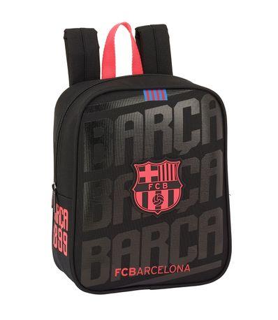 FC-Barcelona-Mochila-Guarderia-Adaptable