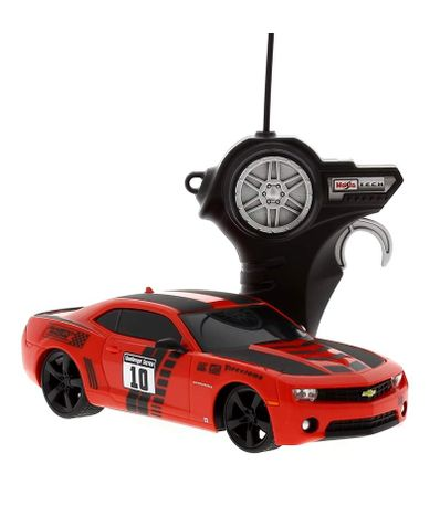 Chevrolet-Camaro-SS-RS-2010-RC
