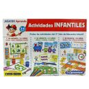 Juego-Actividades-Infantil-1-2-3