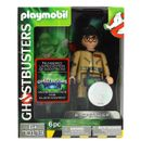 Playmobil-Ghostbusters-Figura-Spengler