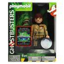Playmobil-Ghostbusters-Venkman