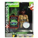 Playmobil-Ghostbusters-Zeddemore