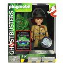 Playmobil-Ghostbusters-Stantz