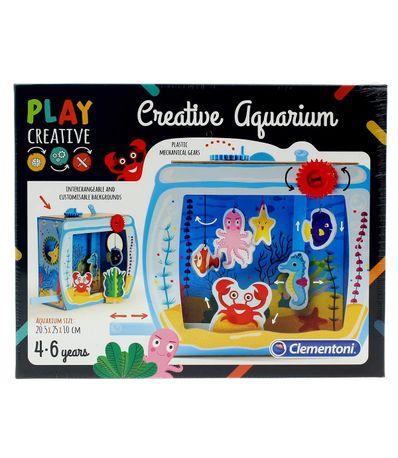 Play-Creative-Crea-tu-Acuario