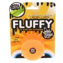Slime-Fluffy-50-gr-Orange