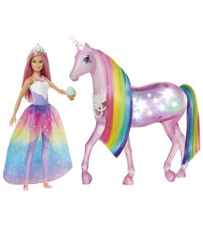 Boneca-Barbie-Dreamtopia-com-Unicornio
