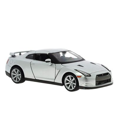 Special-edition-2009-Nissan-GT-R-1-24