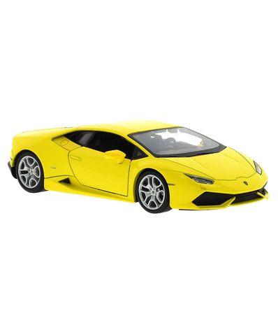 Lamborghini-LP-610-Huracan-01-24