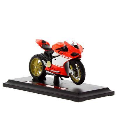 01-18-escala-motos-em-miniatura-Surtidas