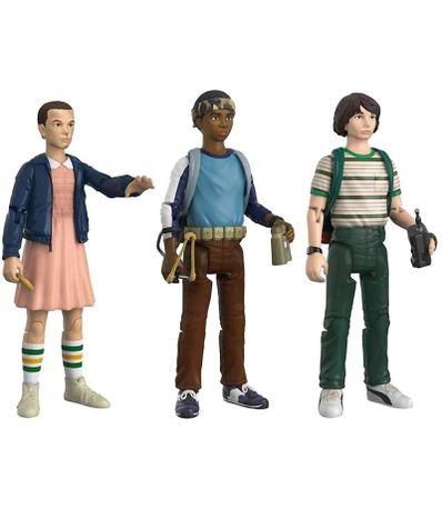 Pack-3-Figuras-Coisas-Estranhas