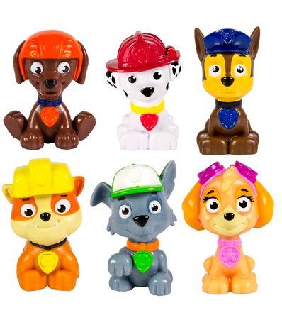 Patrulla-Canina-Pack-6-Figuras
