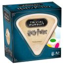 Harry-Potter-Extension-Trivial-Pursuit