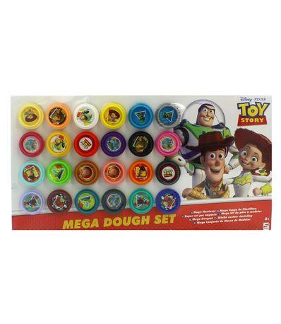 Toy-Story-Set-24-Botes-Plastilina