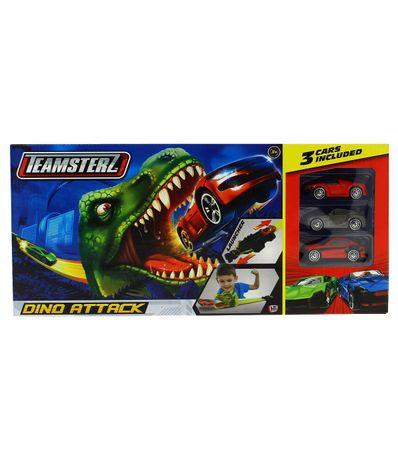 Teamsterz-Track-Dino-Attack