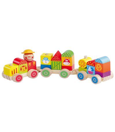 Happy-Train-Train-Train