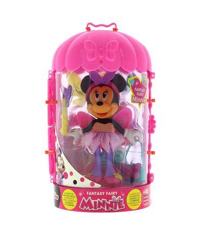 Fada-da-moda-de-Minnie-Mouse