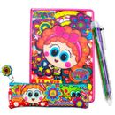 Chamoy-Daily-Distroller-avec-accessoires