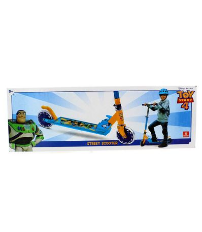 Toy-Story-Scooter-2-Roues