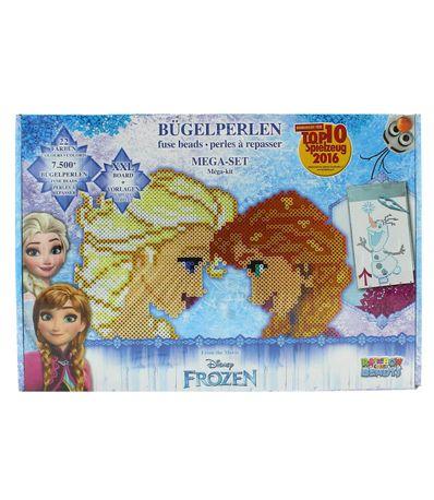 Frozen-Beadys-Mega-Creaciones