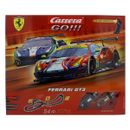Circuit-Ferrari-GT3