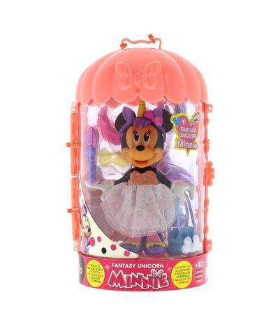 Minnie-Mouse-Moda-Unicorn-Doll