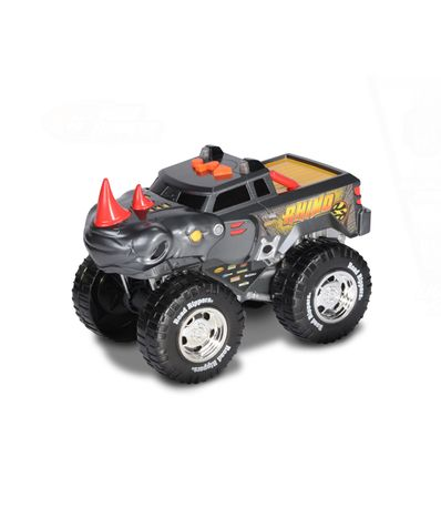 Monster-Trucks-4x4-Rhino