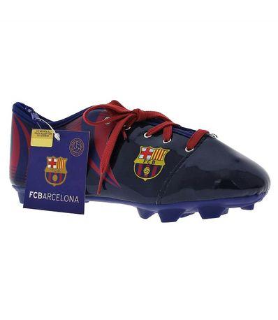 FC-Barcelona-Portatodo-Bota