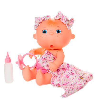 Popolokas-Baby-Doll-Pacaquita