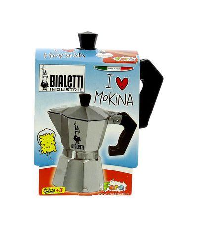 Mini-Cafetera-Infantil