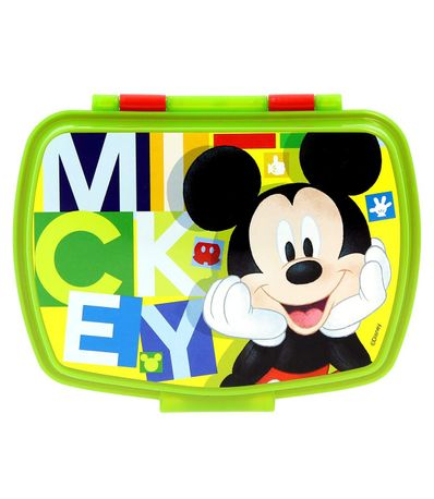 Sandwichera-New-Mickey-Mouse