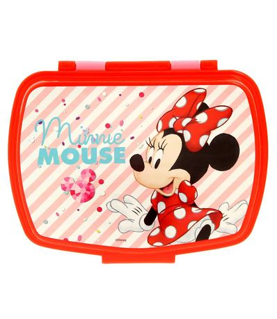 Sandwichera-New-Minnie-Mouse