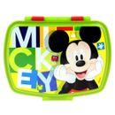 Sandwich-Maker-Nouveau-Mickey-Mouse