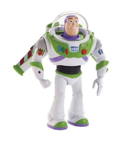 Toy-Story-Buzz-Super-Guardian