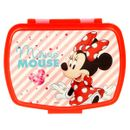 Sandwich-Maker-Nouvelle-Minnie-Mouse